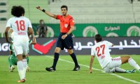 Shabab vs Sharjah AGL 7 2014-15 (10)