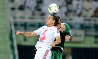 Shabab vs Sharjah AGL 7 2014-15 (27)