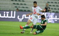 Shabab vs Sharjah AGL 7 2014-15 (28)