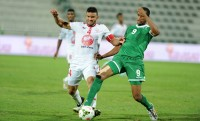 Shabab vs Sharjah AGL 7 2014-15 (44)